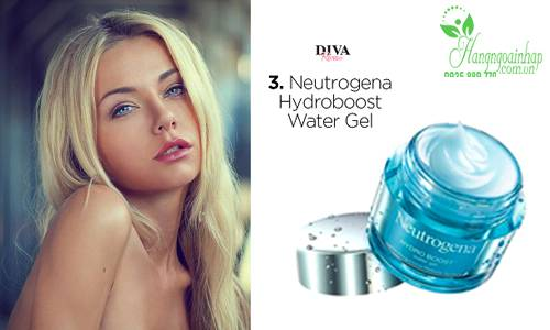 kem-duong-cap-nuoc-neutrogena-hydro-boost-water-gel
