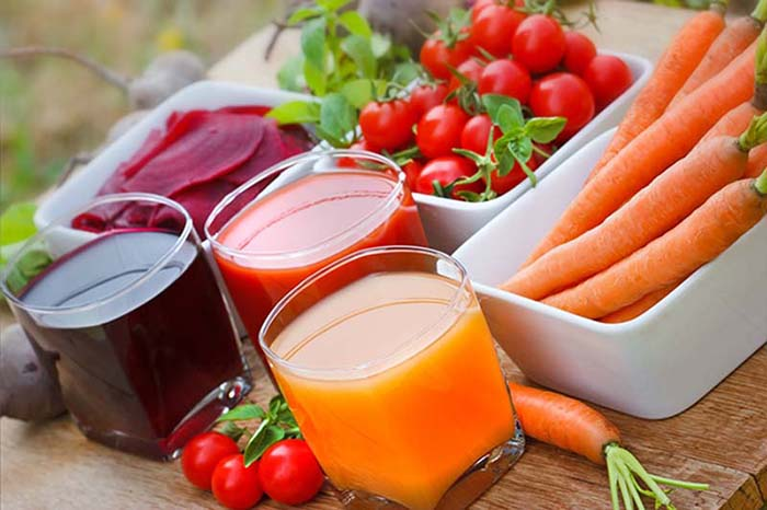 beta-carotene-conhieu0trong-ca-rot-4