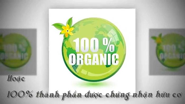 my-pham-organic-3