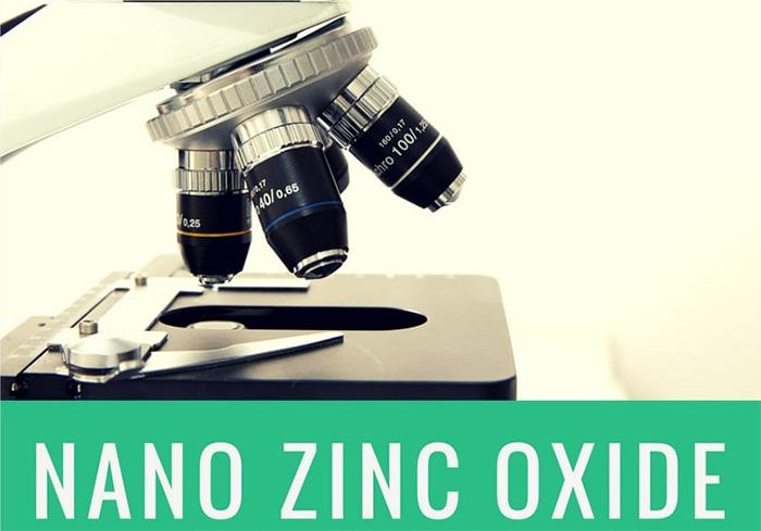 zinc-microparticles-la-gi-03