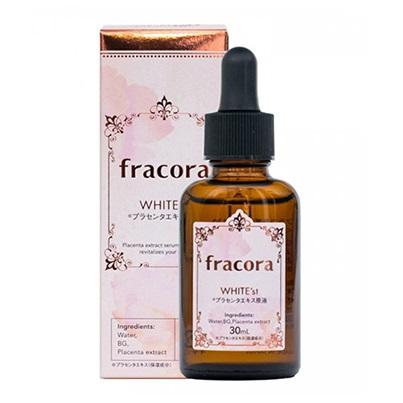 Fracora có tác dụng gì cho phụ nữ tuổi 30+