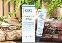 Kem-tri-mun-than-thanh-Kiehls-Blue-Herbal-Spot-Treatment-15ml-cua-my