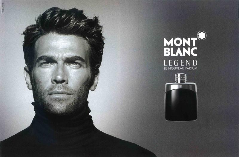 nuoc-hoa-nam-mont-blanc-legend-intense-edt-100-ml-cua-phap-7