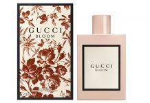 nuoc-hoa-nu-gucci-bloom-100-ml-cua-y-12