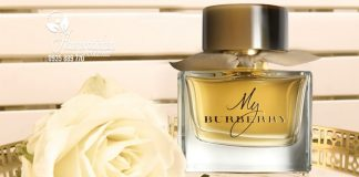 nuoc-hoa-nu-my-burberry-perfume-90-ml-1