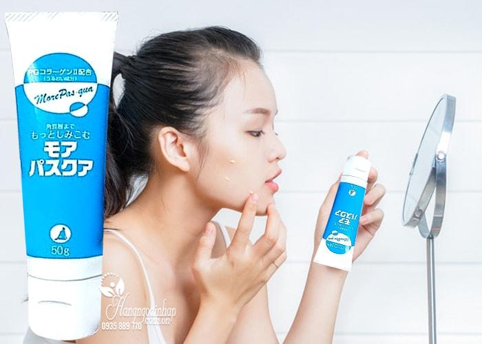 gel-collagen-proteoglycan-sun-vi-ca-hoi-more-pas-qua-nhat-ban-3