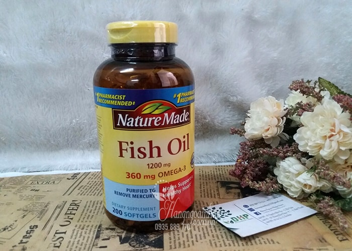 Dau-Ca-Nature-Made-Fish-Oil-1200mg-Omega-3-Hop-200-Vien-Cua-My-9