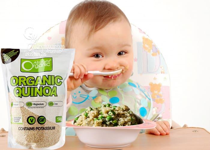 Hat-diem-mach-huu-co-Absolute-Organic-Quinoa-1kg-cua-uc-3