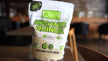 Hat-diem-mach-huu-co-Absolute-Organic-Quinoa-1kg-cua-uc-8