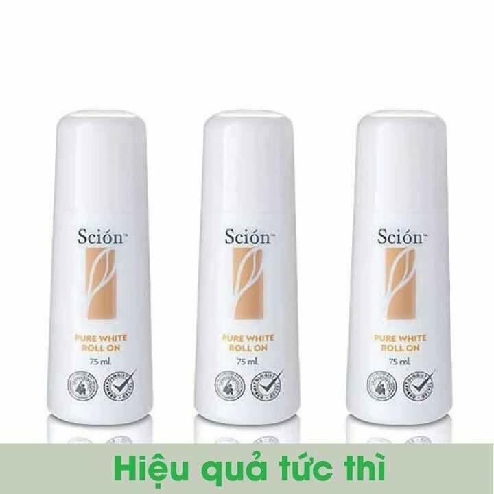 Lan-khu-mui-Scion-Nuskin-Pure-White-Roll-On-75ml-cua-my-11