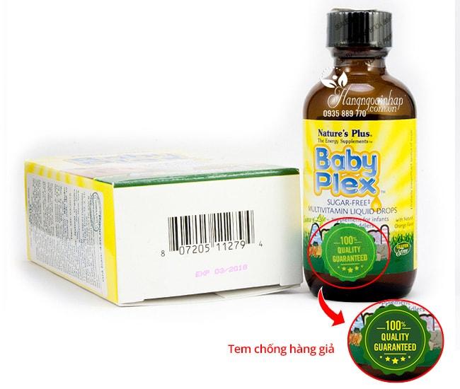 Vitamin-cho-be-Natures-Plus-Baby-Plex-Animal-Parade-60ml-cua-My-4-min
