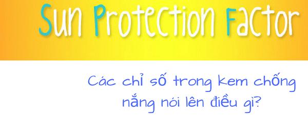 Cach chon kem chong nang 6