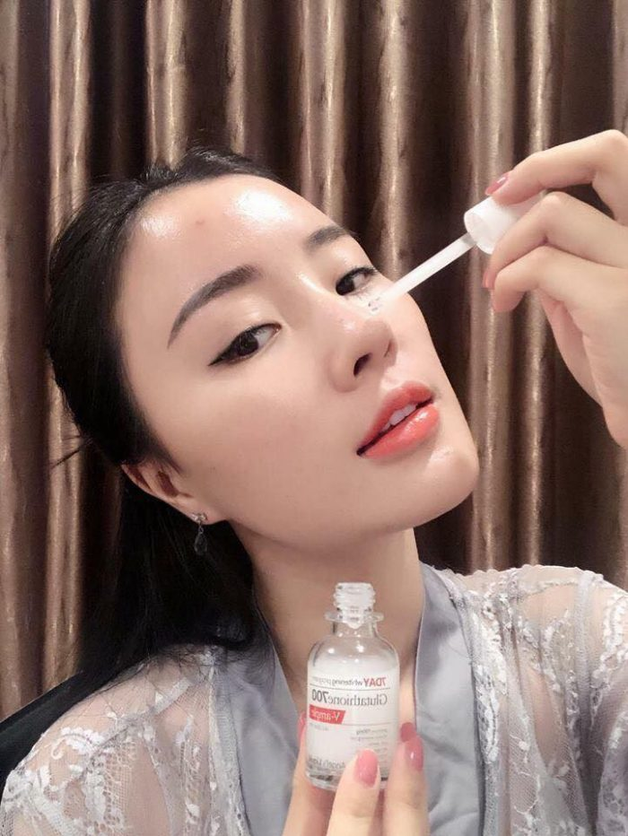 https://www.hangngoainhap.com.vn/2523-huyet-thanh-trang-da-7day-glutathione-700-v-ample-angels-liquid.html