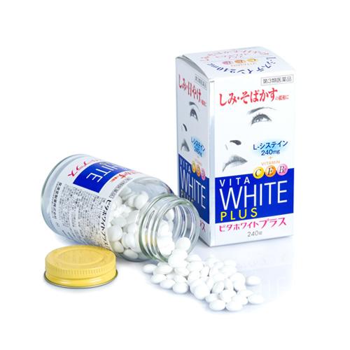 vita-white-plus-c-e-b2-vien-uong-trang-da-tri-nam-tan-nhang-3