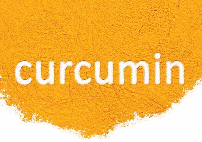 nano-curcumin-01