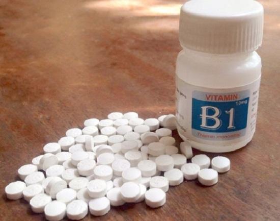 tam_trang_bang_vitamin_b1
