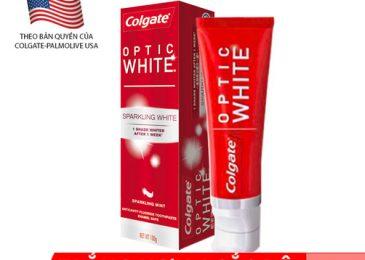 colgate-white-optic