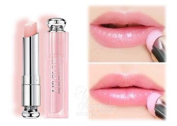 son-duong-cho-moi-dior-addict-lip-glow-min