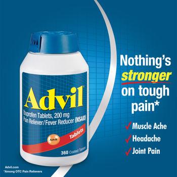 advil-thuoc-giam-dau