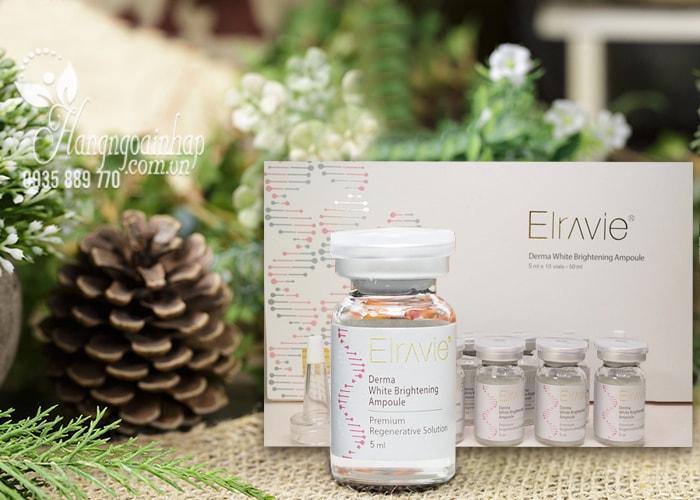 serum elravie