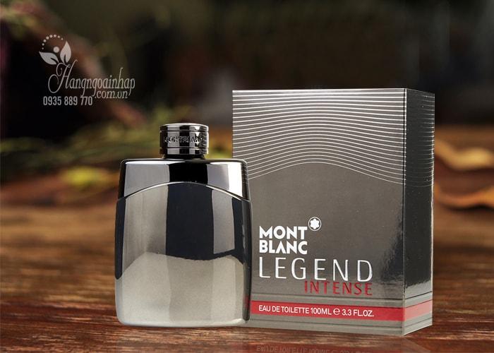nuoc-hoa-nam-mont-blanc-legend-intense-edt-100-ml-cua-phap-1