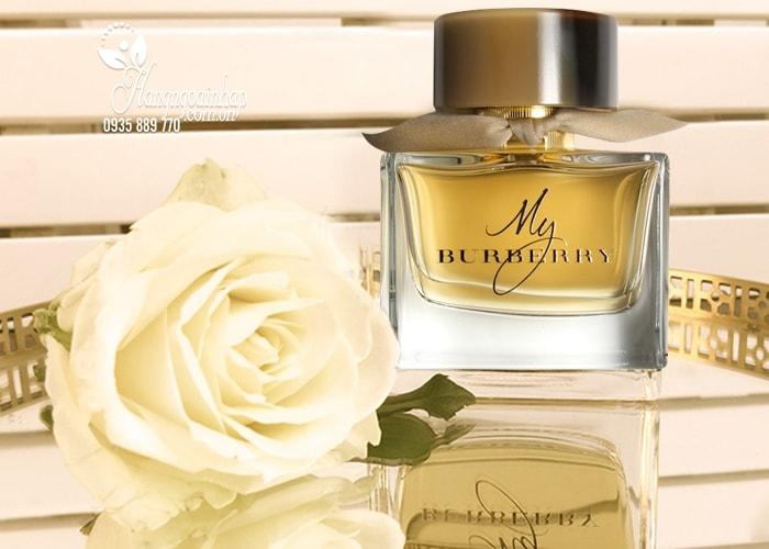 nuoc-hoa-nu-my-burberry-perfume-90-ml-1