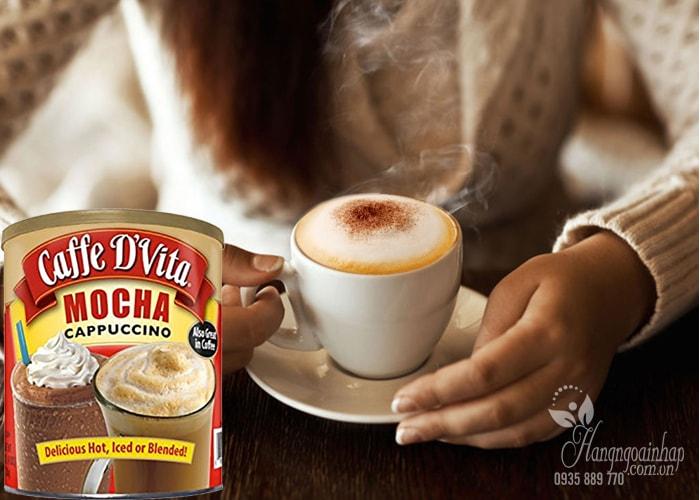 Bot-ca-phe-hoa-tan-Caffe-DVita-Mocha-Cappuccino-1,8kg-7