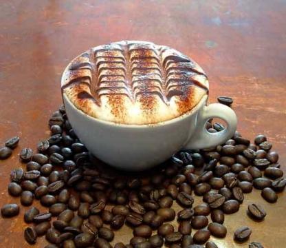 Cafe-Mocha-la-gi-cach-uong-Cappuccino-nhu-the-nao-3