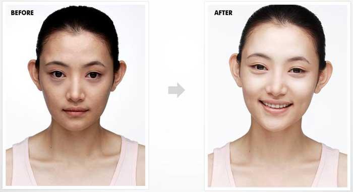 Vien-uong-trang-da-Relumins-Advance-White-Glutathione-Complex-1650g-cua-my-17