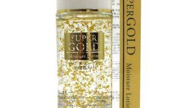 sua-duong-am-tinh-chat-la-vang-super-gold-moisture-lotion-120ml-cua-nhat-ban-8