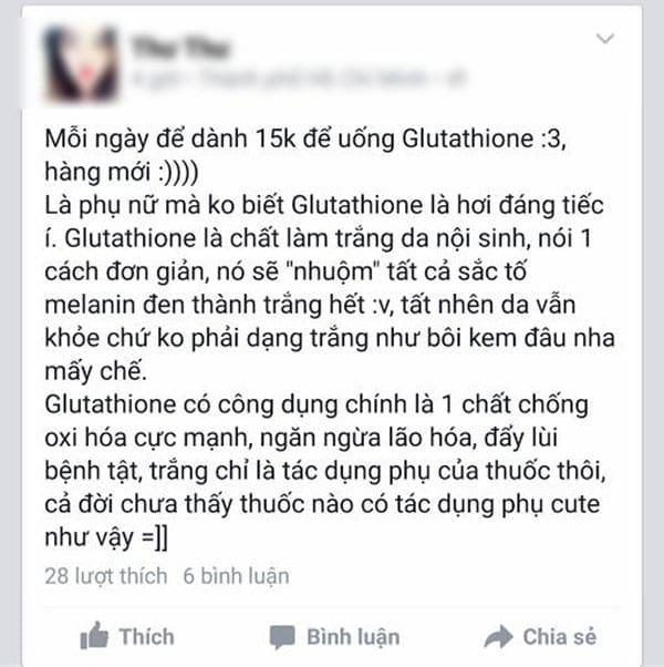 thuốc glutathione 500mg2